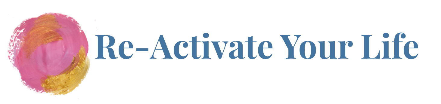 re-activateyourlife.com