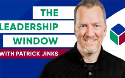 The Leadership Window Podcast